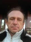 valentin, 54  , Kirovohrad