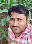 Shankar, 31  , Aurangabad (Maharashtra)