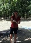 Sergey, 31  , Kiliya