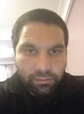 Dadi , 30, Algeria, Setif