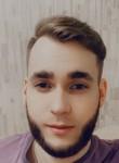 Maximilian, 25  , Yaroslavl