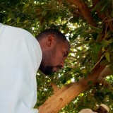 محمد, 26  , Atbara