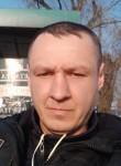 Aleksandr., 18, Bishkek