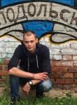 Pavel, 32  , Lvovskiy
