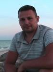 Roman, 45  , Kolomna
