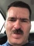 Dwayne, 45, Charlotte