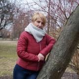 Svetlana, 41  , Bielsk Podlaski