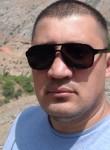 Timur Axmedov, 31  , Samarqand