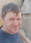 Andrey, 32, Barnaul