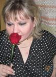 Nadenka, 50  , Velikiy Novgorod