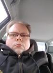 Toni, 36  , Turku