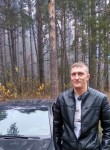 Alesksey Gromov, 30, Brest