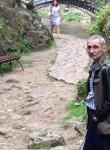 Artur, 52  , Kigali
