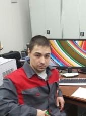 vladimir, 31, Russia, Khabarovsk