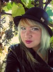 Anastasiya, 28, Volgograd