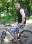 Andrey, 40, Korolev
