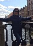 Kseniya, 45  , Saratov