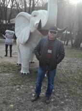 Slav, 53, Russia, Sevastopol