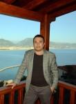 Osman Demir, 39  , Mahmutlar