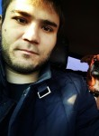 Aleksandr, 33  , Zheleznogorsk (Kursk)