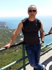 Sergey, 53, Russia, Aprelevka