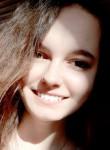 Tasya, 29  , Orsk