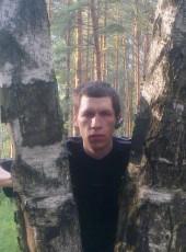 Aleksandr , 35, Russia, Novomoskovsk