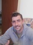 Antonio, 42  , Madrid
