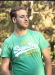 Αλέξανδρος , 20  , Athens