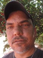 Wexley, 41, Brazil, Uberlandia