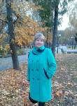Lyudmila, 53  , Kozelsk