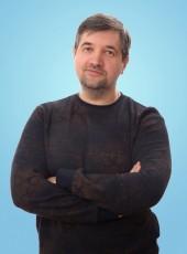 Dmitriy, 43, Russia, Tomsk