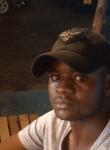 saxenakhan, 29  , Arusha