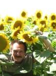 Dmitriy, 51  , Tver