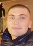 Abdullakh, 21  , Zelenchukskaya