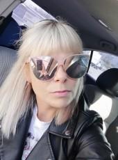 Evgeniya, 33, Russia, Volgograd