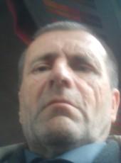 Gennadiy, 62, Kazakhstan, Mortyq