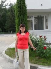 Faina, 65, Russia, Labytnangi