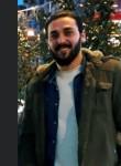 Emrah , 23  , Erzurum