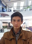 Nurdau Ken, 30  , Almaty