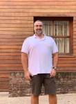 Robert, 54  , Abakan