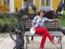 Veronika, 47 - Just Me Photography 7