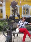 Veronika, 45  , Moscow