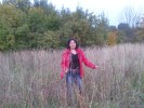 Veronika, 47 - Just Me Photography 15