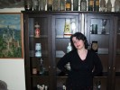 Veronika, 47 - Just Me Photography 22