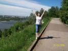 Veronika, 47 - Just Me Photography 26