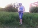 Veronika, 47 - Just Me Photography 20