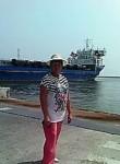 марина, 57 лет, Анапа