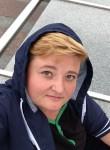 Tasha, 35, Moscow