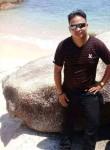 โต้งนักรัก, 39  , Sukhothai